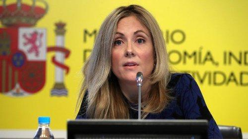 La Defensora del Pueblo de la UE investiga el fichaje de Emma Navarro por Iberdrola