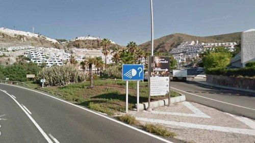 Cuatro detenidos por una violación grupal en Gran Canaria