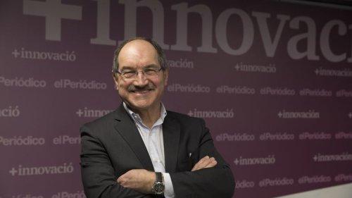 El plan del sector TIC para digitalizar a 6 millones de españoles cuesta 900 millones