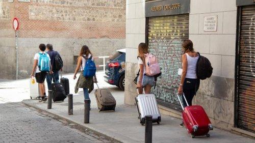 El nuevo modelo del alquiler vacacional que busca Madrid: crecimiento sostenible con calidad