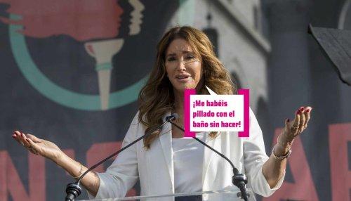 Cotilleamos qué tiene Caitlyn Jenner en su 'mansioncita' (antes de que la veas en la MTV)