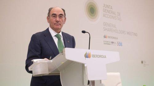 El 'caso Villarejo' presiona a las cúpulas de grandes empresas cotizadas