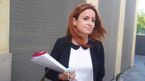 Tres exdirectivos de Bartomeu avalan el informe crítico del 'Barçagate'