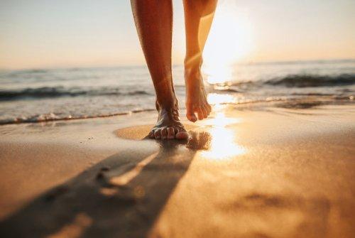5 accesorios para un día de playa perfecto