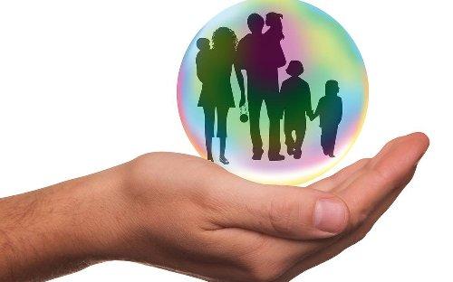 4 tipos de seguros que todos deberíamos tener
