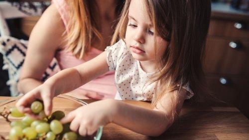 Obst, Joghurt + Co: Diese 6 Lebensmittel enthalten viel versteckten Zucker