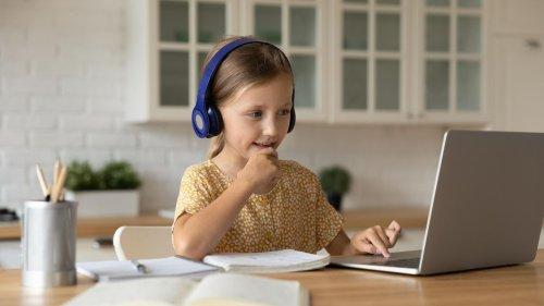 Besonders intelligente Eltern haben oft weniger kluge Kinder