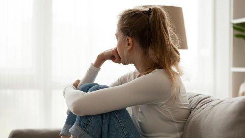 Typisch! 6 Probleme von Menschen, die als Kinder zu sehr verwöhnt wurden