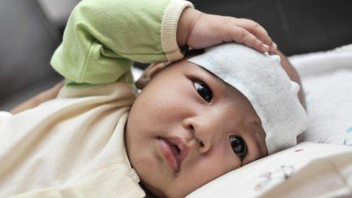 Meningokokken B: Alles, was Eltern über diese Impfung wissen sollten