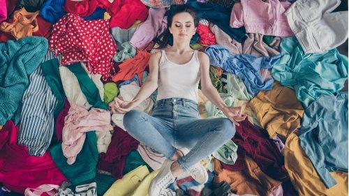 Die besten Tipps in Sachen Waschen, Putzen, Aufräumen