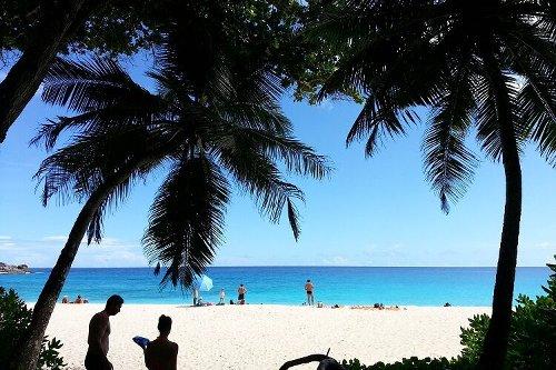 Seychelles anunciou novas medidas para a entrada de visitantes internacionais