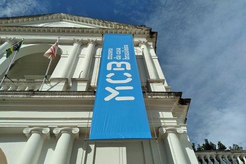 Museu da Casa Brasileira (SP) terá entrada gratuita às terças-feiras