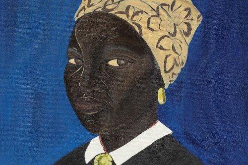 """Mostra """"Enciclopédia Negra"""", na Pinacoteca, resgata histórias apagadas pelo racismo"""