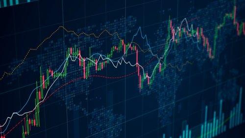 Emerald Financial Blog - cover