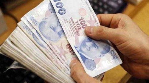 Halkbank Kredi 155 İhtiyaç Kredisi Kampanyası!