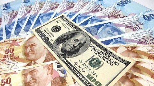 Dolar Karşısında Haftanın En Kötü Performansını Gösteren Para Birimi Olan Türk Lirası, Güney Afrika Randına Karşı Tarihi Seviyeye Geriledi