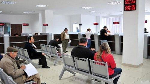 23 Nisan Cuma Günü Banka Şubeleri Açık Olacak Mı, Havale Ve EFT Yapılır Mı?