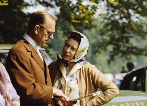 Il Principe Filippo è morto all'età di 99anni | L'annuncio dato questa mattina da Buckingham Palace