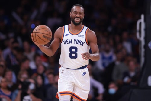 3 takeaways in Knicks' impressive victory over 76ers to end 15-game streak