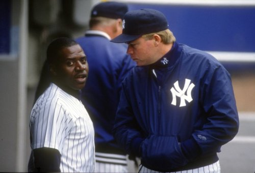 Former Yankees manager makes suggestions as the team tries to snap out of its funk