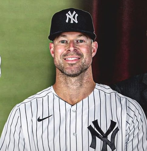 New York Yankees Recap: Kluber's brilliance wins a pitcher's duel for the sweep