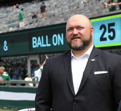 New York Jets invade metropolitan postseason proceedings