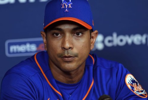 Mets keep failing to produce with runners in scoring position