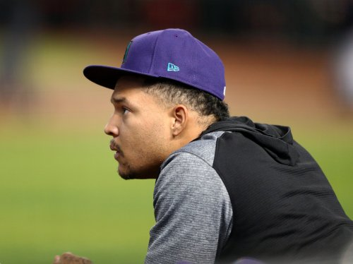 Mets: Taijuan Walker's post All-Star struggles continue