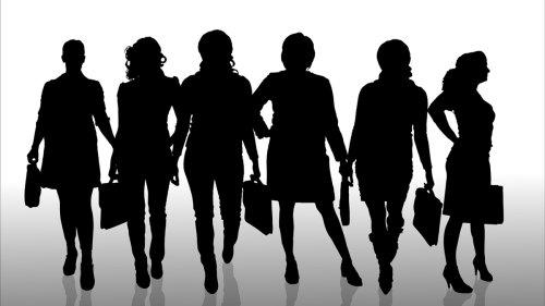 Las mujeres emprendedores más destacadas de España