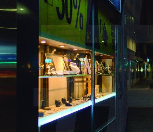 Orocash reabre sus establecimientos de compraventa de joyas - Emprendedores.es