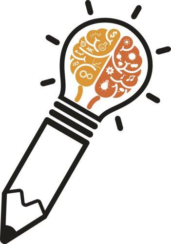 Cómo elaborar tu primer presupuesto de marketing digital - Emprendedores.es