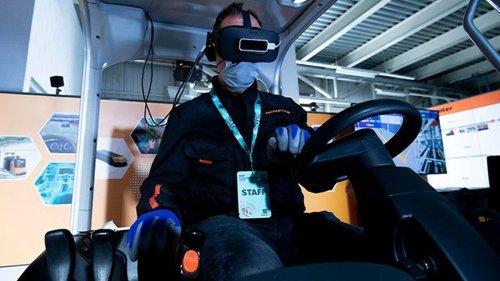 SEAT muestra sus propuestas más sostenibles e innovadoras - Emprendedores.es