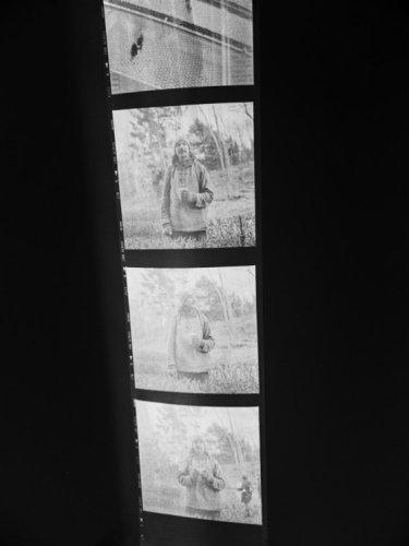 Photoset: A proper farewell to Johan on original Fujifilm NEOPAN 100 ACROS