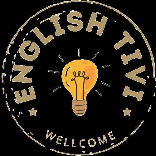 Englishtivi.com - Improve Your English Skills   Help You Change Your Life! - cover
