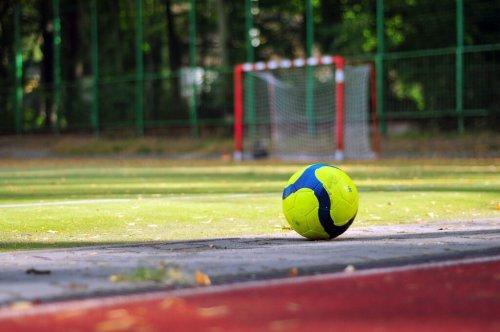 Calcio: l'hanno chiamata Super Lega - un articolo di Enrico Mattioli
