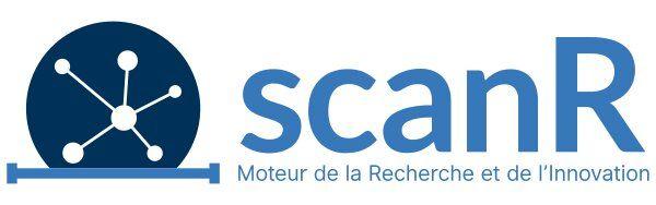 https://scanr.enseignementsup-recherche.gouv.fr/publication/hal-01712346 - cover