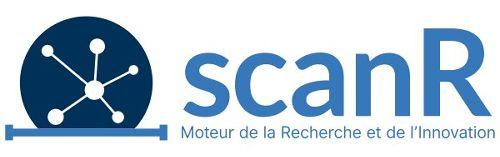 https://scanr.enseignementsup-recherche.gouv.fr/publication/hal-01712346 cover image