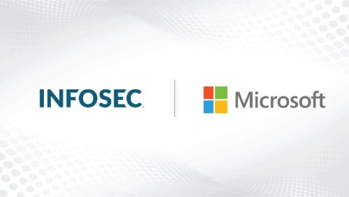 Infosec Integrates with Microsoft Viva, Expanding Cybersecurity Training to Millions of Learners Worldwide