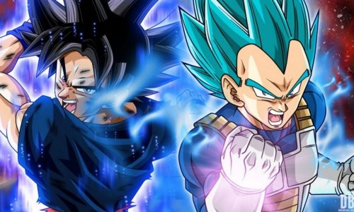 'Dragon Ball Super' Season 2: Everything you need to know