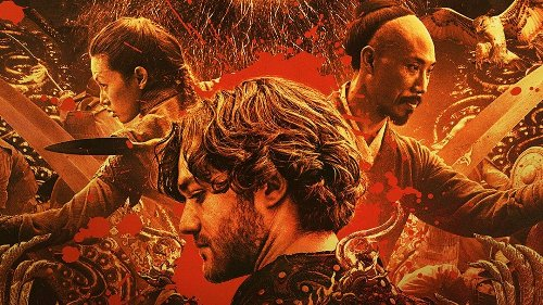 Marco Polo Season 3: Any News About Season 3? | Entertainment Dose