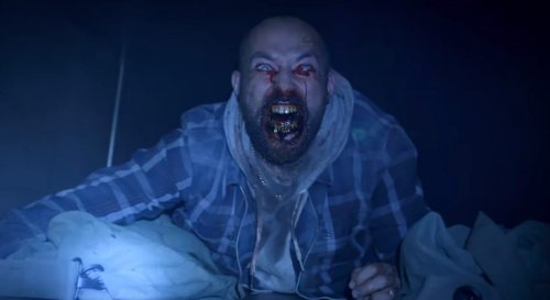 Black Summer Season 2: Netflix Release Date and Z Nation Crossover