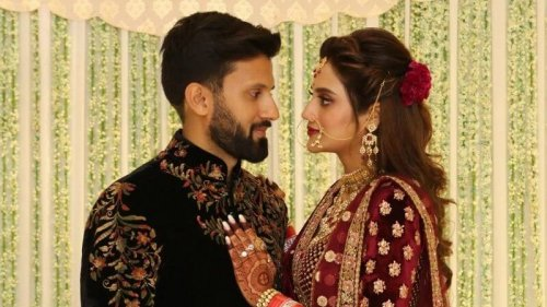 Nusrat Jahan Says Her Marriage With Nikhil Jain Is Invalid In India; Releases Explosive Statement