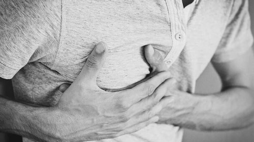 Post COVID Effect: Possible Symptoms And Measures From Myocarditis