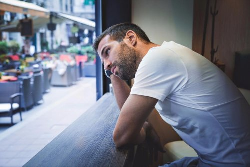 Simple Ways of Avoiding Procrastination
