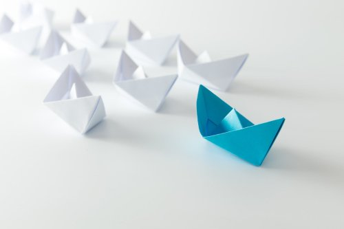 How prepared is your startup to face unexpected absences from leaders or managers? The promise cycle can help you in the uncertainty