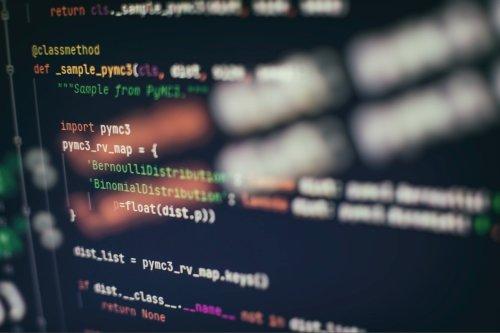 How AI Will Transform Software Development