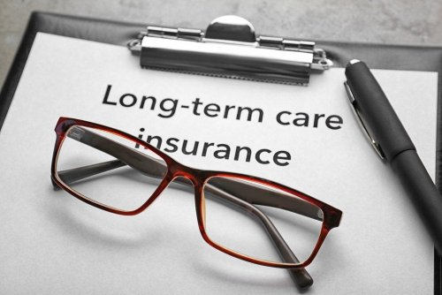 Have You Gotten Long-Term Care Insurance? You Could Shred Your Nest Egg if You Haven't