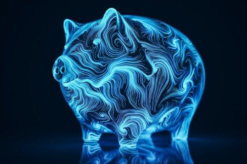 What Is an NFT? Inside The Next Billion-Dollar Crypto Sensation.