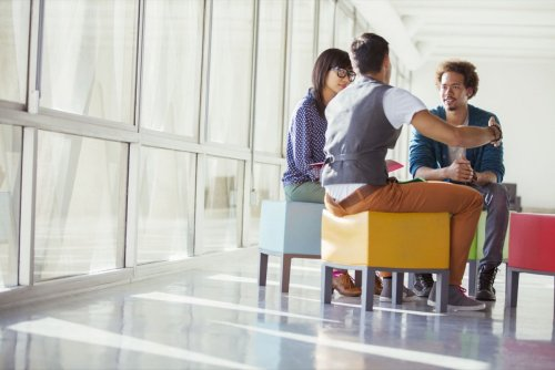 How to Turn Company Values Into Shared Employee Beliefs