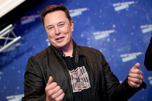 5 Lessons to Learn from Elon Musk's PR Playbook